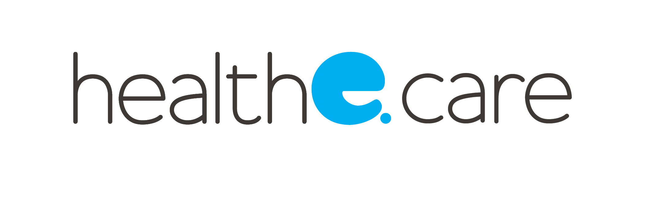 Healthe Care - Online Training Portal Logo