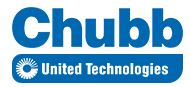 Chubb Training Group Logo