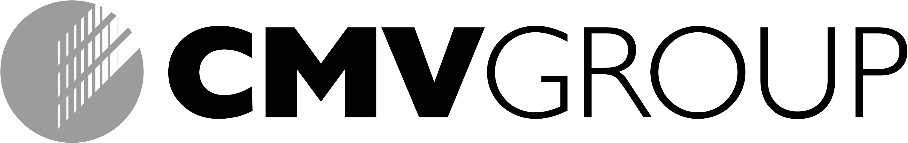 CMV Group Logo